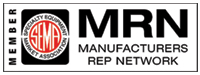 Manufacturer's Rep Network Member